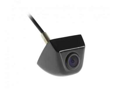 Универсальная камера заднего вида Redpower PH-167-2