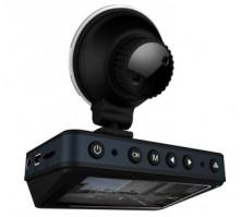 Видеорегистратор Highscreen BlackBox А5