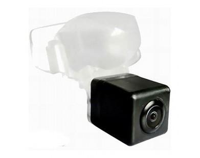 Камера заднего вида Intro VDC-101 для Honda CR-V (от 12 г.в.)