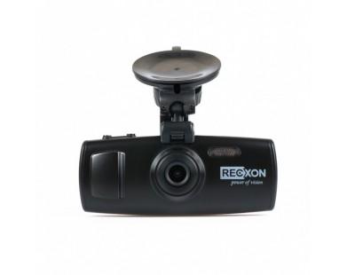 Видеорегистратор Recxon R5