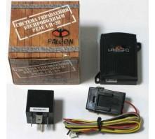 Система беспроводного управления реле FALCON UH-20