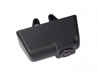 Камера заднего вида Pleervox PLV-CAM-F04 для Ford Transit от 00 г.в.