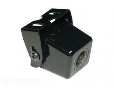 Универсальная камера заднего вида Pleervox PLV-CAM-CCDD