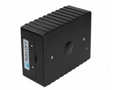 GPS-трекер Navixy M6