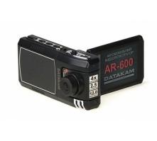 Видеорегистратор Datakam AR-600