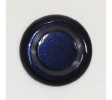 Датчик парковки ParkCity D18 Dark Blue (темно-синий, 18 мм)