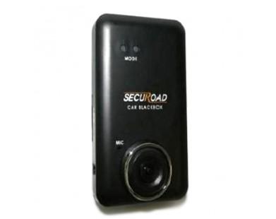 Видеорегистратор Alpha-drs-450 GPS