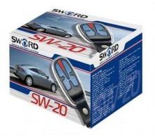 SWORD SW-20