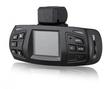 Видеорегистратор DOD TG200