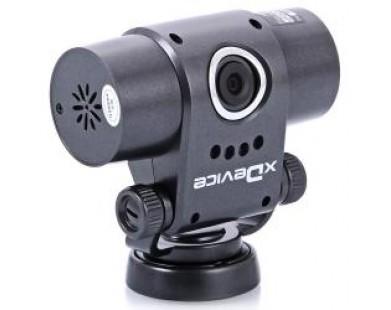 Видеорегистратор xDevice BlackBox-47G