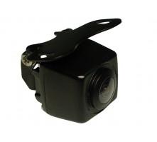 Цветная фронтальная камера Pleervox (универсальная)