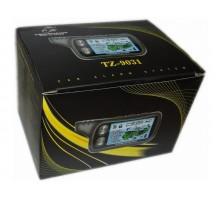 Tomahawk TZ-9031
