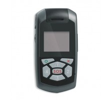 GPS-трекер Navixy V30
