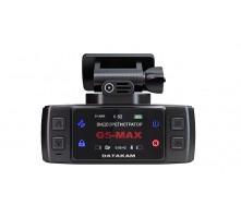 Видеорегистратор Datakam G5-CITY-MAX