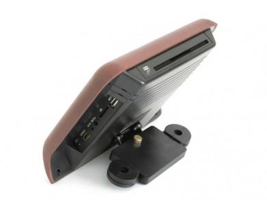 Универсальный автомобильный монитор Trinity X-9F