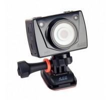 Экшн-камера AEE Blackeye XTR 2