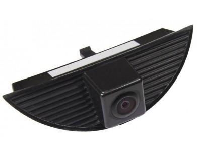Фронтальная камера для Nissan Murano (от 02 г.в.)