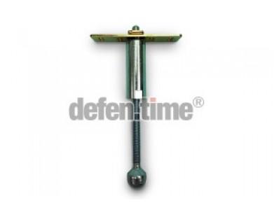 Антиоткручиватель удлинитель «сферы» DefenTime