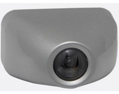 Камера заднего вида Prology RVC-M