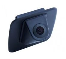 Камера заднего вида Pleervox PLV-CAM-KI11S для KIA