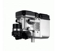 Предпусковой жидкостный подогреватель-отопитель Вебасто Thermo 50 (дизель)
