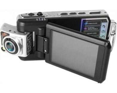 Видеорегистратор xDevice BlackBox-12 LM