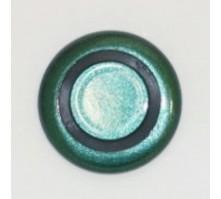 Датчик парковки ParkCity Green (зеленый, 20 мм)