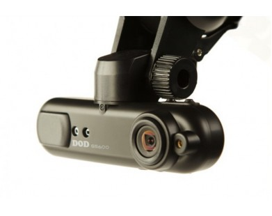 Видеорегистратор Ridian DVR G075FHD (GPS)