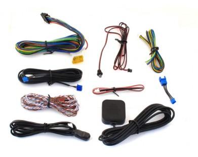 GSM-GPS-модуль StarLine M32T