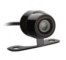 Универсальная камера заднего вида SWAT VDC-410
