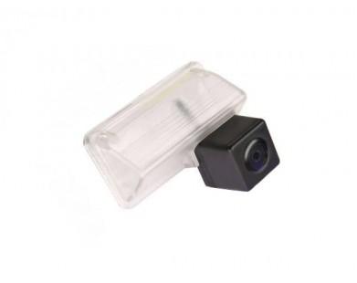 Камера заднего вида Pleervox PLV-CAM-TYV7 для Toyota Camry V50