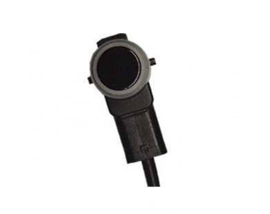 Датчик парковки ParkMaster BSA06 Black (черный, 18 мм)