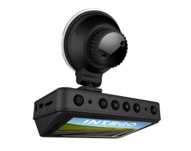 Видеорегистратор INTEGO VX-710HD