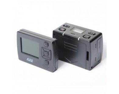 Экшн-камера AEE Blackeye XTR 20HD