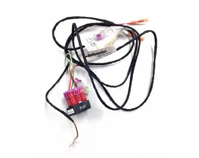 Модуль электронный IPCU (комплект с проводами) (9013645A)