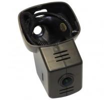 Штатный видеорегистратор Redpower для Skoda от 04 г.в.