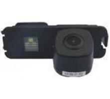 Камера заднего вида WV Polo HetchGettaBoraTouareg MA-21