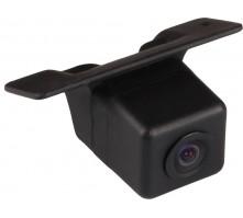 Универсальная камера заднего вида MyDean VCM-304C