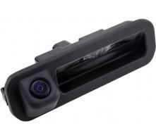 Камера заднего вида Pleervox PLV-CAM-F09 для Ford Focus 3
