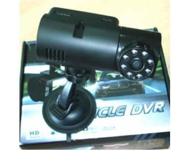 Видеорегистратор Carcam F190 HD