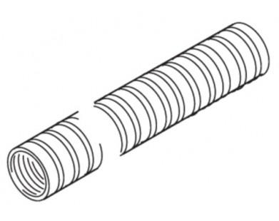 Воздуховод AT3500/5000 Webasto (398519)