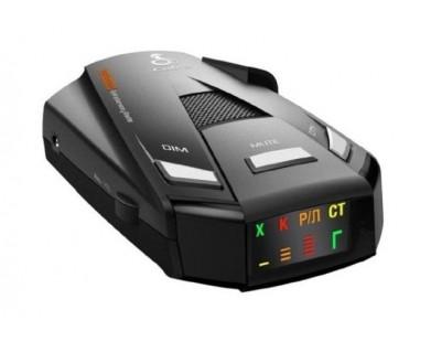 Радар-детектор Cobra CT 2650