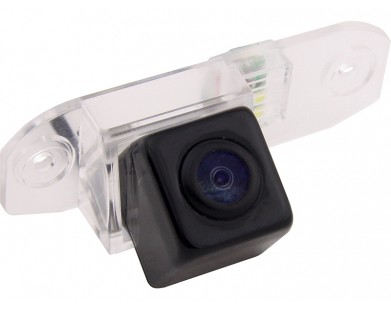 Камера заднего вида Pleervox PLV-CAM-VOV02 для VOLVO