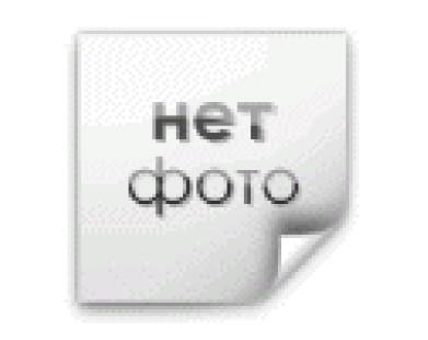SOBR АТЕ-510 CAN