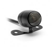 Камера Parkvision PVC-15 P