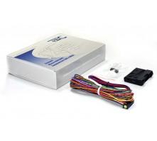 Модуль Fan Control U2 для BMW 5-series (F10)