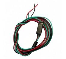 Модуль блокировки LIN шины для KIA Hundai