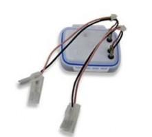 Иммобилайзер MED 330.2 (1)