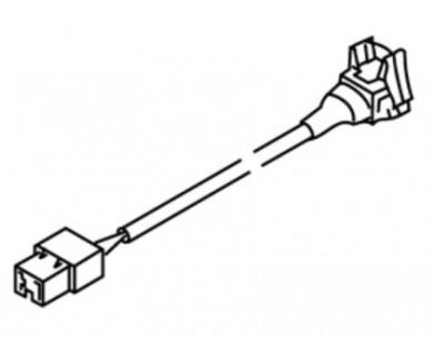 Жгут проводов Webasto (89595а)
