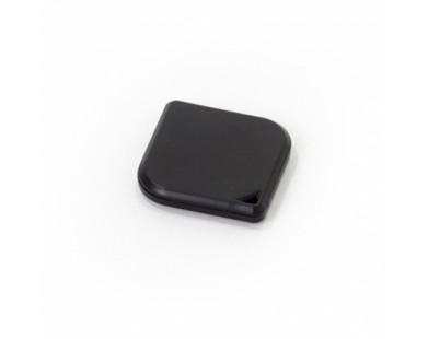 GPS маяк АвтоФон D-Маяк (с меткой)